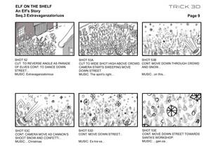 extravanganza-boards-pg9-v01.jpg