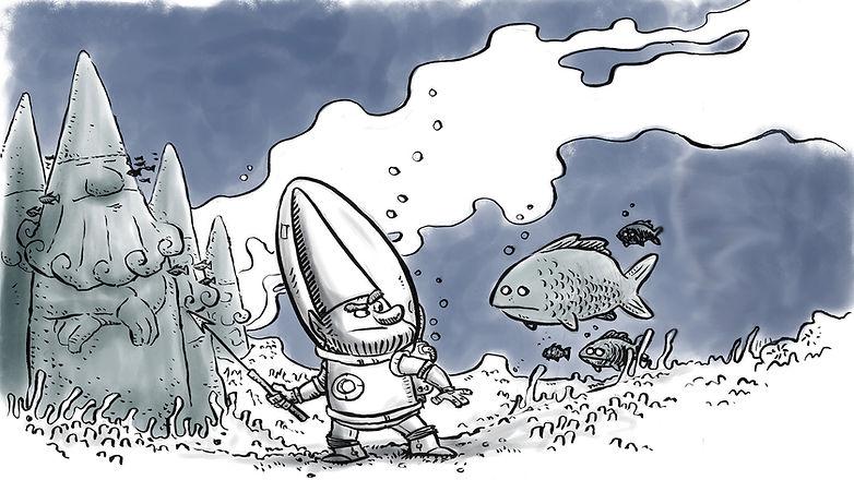 sea-gnome-2.jpg