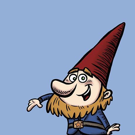2018-gnome-1.jpg
