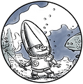 sea-gnome-logo-2.png
