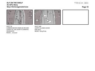 extravanganza-boards-pg10-v01.jpg