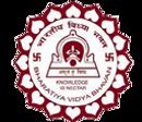 BharatiyaVidyaBhavanInstituteofManagemen