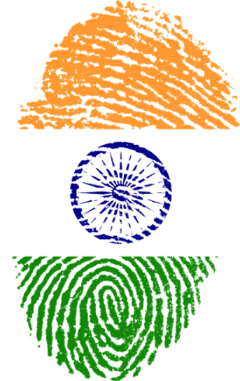 india-652857_640_edited.png