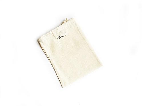 Produce Bag size M