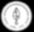 Screen Shot 2020-01-23 at 17.31.29.png