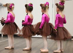 dance recital 1