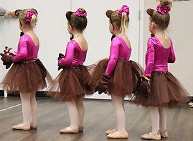 dance recital 1.jpg