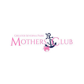 Greater Severna Park Mothers Club