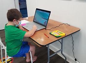 E- Desks 5.jpg