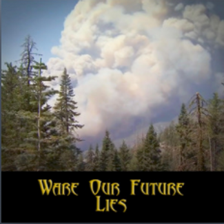 Ware Our Future Lies