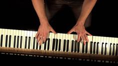 Yann Tiersen Medley No 2