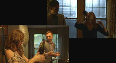 Let's Part in Love - Tom Franek (original song official music video)