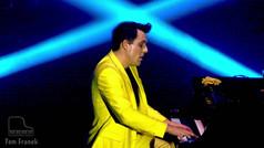 Rhapsody in Blue - Tom Franek