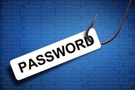 Phishing.jpg-768x512.jpg