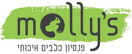 מוליז לוגו.png