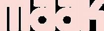 MAAK_Logo_Neg_Roze_rgb.png
