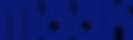 MAAK_Logo_Pos_Blauw_rgb.png