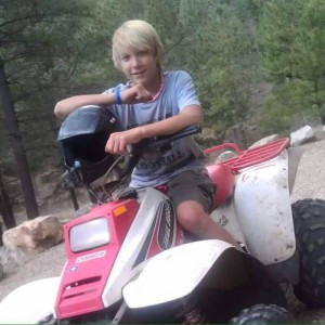 cole_4wheeler