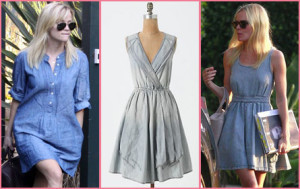 denim_dresses_g1-445x281