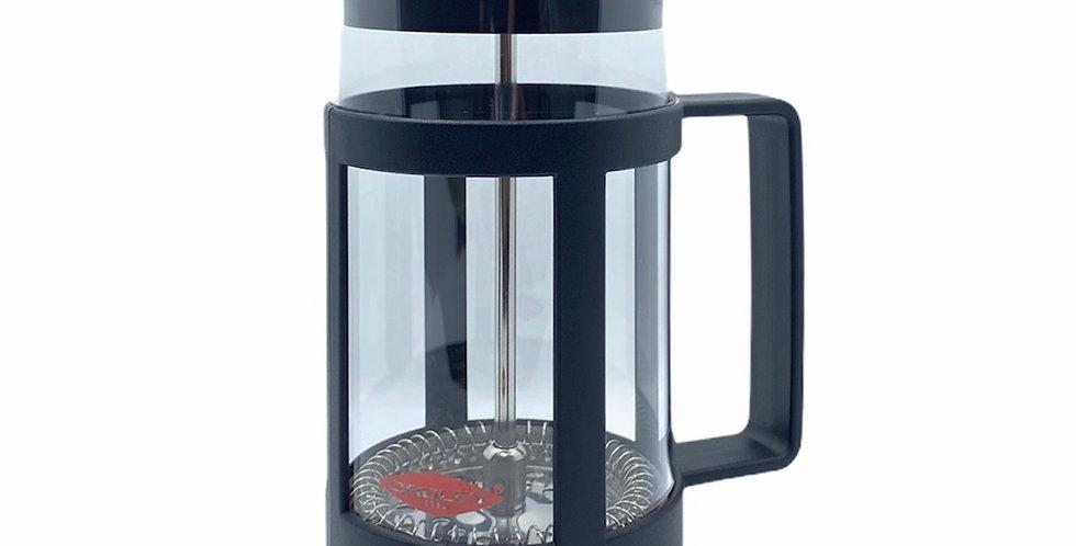 Cafetera francesa Parma 6 tazas