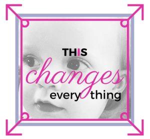 changes_logo2