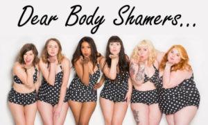 body_shamers