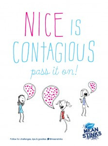 Billboard_Mean-Stinks_Nice-Contagious_Large