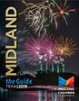MidlandGuide.png