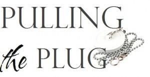 pull_logo