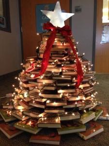 library_tree