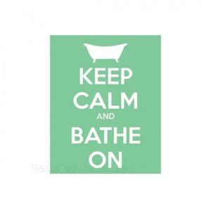 batheon