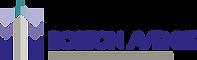 boston-avenue-logo.png