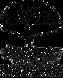 Razon-y-Raiz_Logo_negro.png