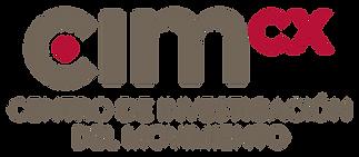Logo CIM color.png