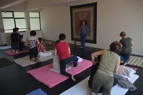 TAI Yoga Somatico 23abril17.jpeg
