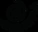 Logo_CasaXitla_negra.png