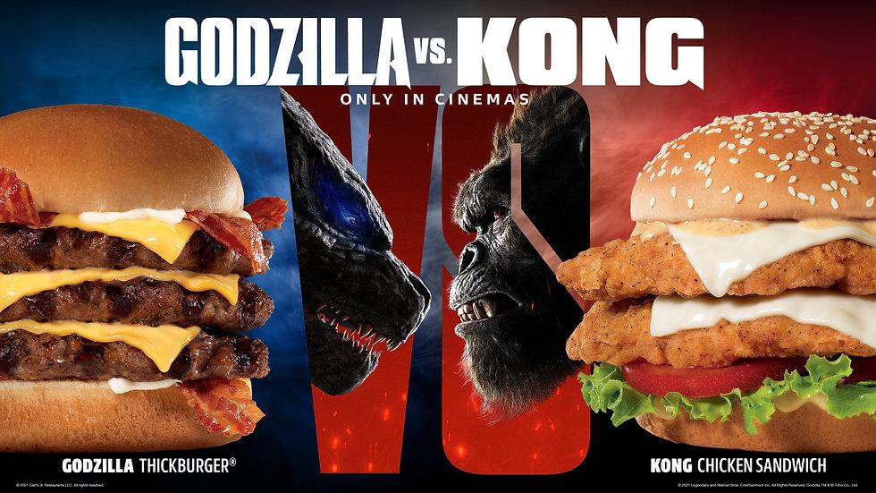 2021-2-22-CKE-CA-Godzilla-vs-Kong-Hero-1