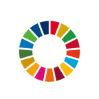 sdg_icon_wheel_2[1].png