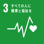 img_icon_03.png