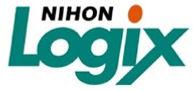 018株式会社日本ロジックス.jpg