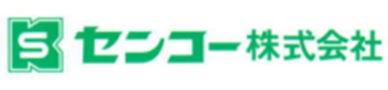 027センコー株式会社.jpg
