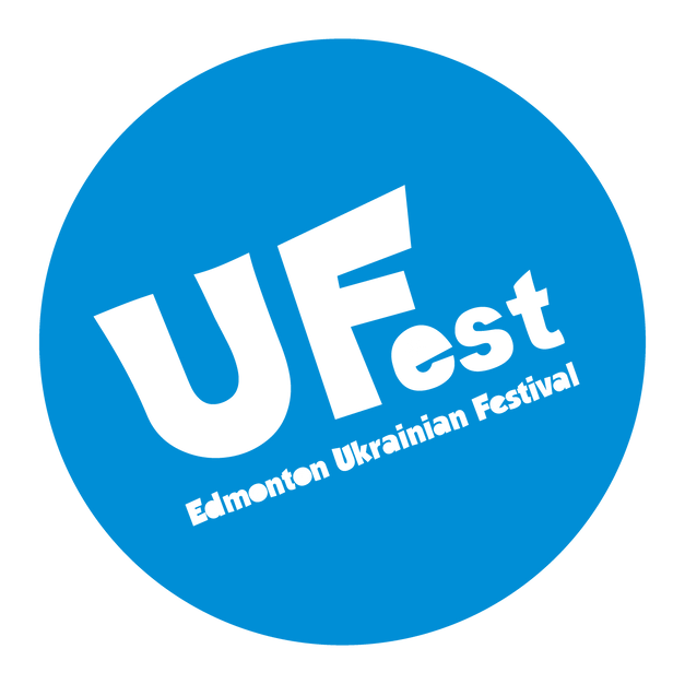 ABOUT UFEST