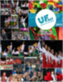ufestrecap2019.png
