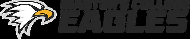 MastersCollegeEagles_logo-alt.png