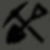 shovel logo png.png
