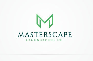 Masterscape_3-01_edited_edited.jpg
