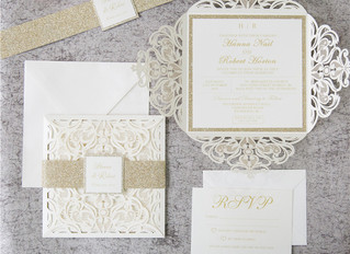 Why Choose CWS-Cookstown Wedding Stationery