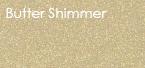 Butter Shimmer