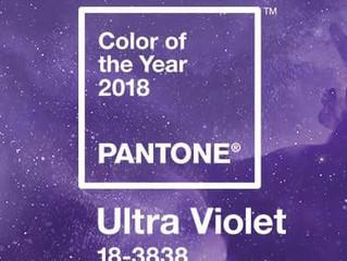 2018 colour