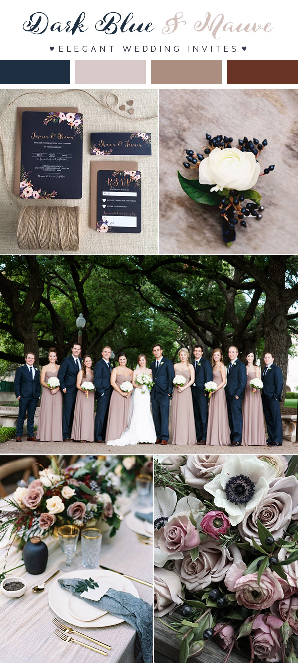 dark-blue-and-mauve-fall-and-winter-wedding-colors-for-2018-1